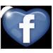 facebook-icon-75x75
