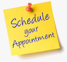 Click on image to schedule your consignment appointment.